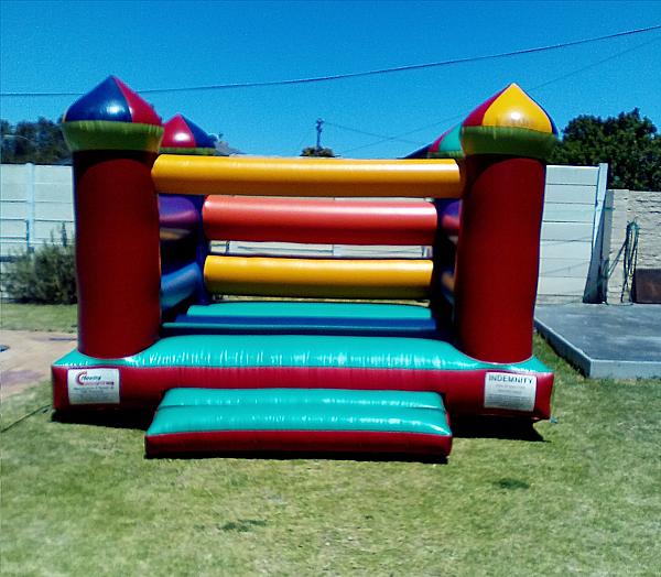 BiemBie Toys.co.za