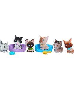 ef933c4717 Miniature Dolls   Play Sets - BiemBie Toys.co.za