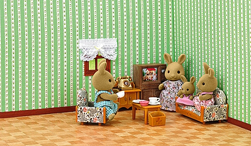 sylvanian living room set pg16 05163g biembie toys co za 13101
